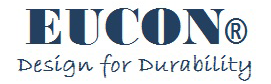 EUCON Design for Durability